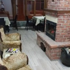 Adalı Hotel Турция, Эдирне - отзывы, цены и фото номеров - забронировать отель Adalı Hotel онлайн фото 23