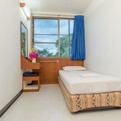 Отель New Siam Guest House Таиланд, Бангкок - отзывы, цены и фото номеров - забронировать отель New Siam Guest House онлайн фото 13