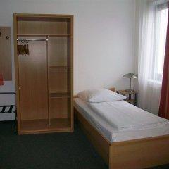 Отель Aria Hotel Германия, Нюрнберг - 1 отзыв об отеле, цены и фото номеров - забронировать отель Aria Hotel онлайн комната для гостей фото 2