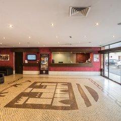 Отель Vila Gale Cascais интерьер отеля фото 3