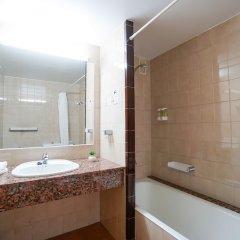 Hotel Millor Sun ванная