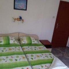 Отель Kozarov House Болгария, Свети Влас - отзывы, цены и фото номеров - забронировать отель Kozarov House онлайн комната для гостей фото 2