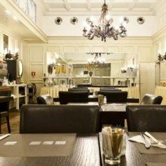 Отель Comfort Art Hotel Siru Бельгия, Брюссель - отзывы, цены и фото номеров - забронировать отель Comfort Art Hotel Siru онлайн