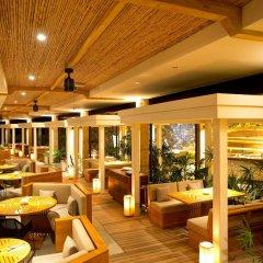 Отель Andaz Costa Rica Resort at Peninsula Papagayo-a concept by Hyatt интерьер отеля