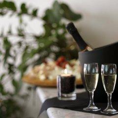 Отель Boemia Италия, Риччоне - 2 отзыва об отеле, цены и фото номеров - забронировать отель Boemia онлайн в номере