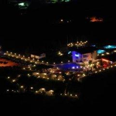 Отель Makaza Complex Ардино фото 14