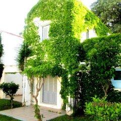 Отель Kalithea Sun & Sky Греция, Родос - отзывы, цены и фото номеров - забронировать отель Kalithea Sun & Sky онлайн фото 6