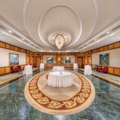 Porto Bello Hotel Resort & Spa Турция, Анталья - - забронировать отель Porto Bello Hotel Resort & Spa, цены и фото номеров помещение для мероприятий