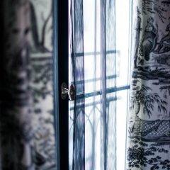 Отель Hôtel De Jobo Париж бассейн фото 2