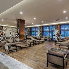 Отель Nirvana Lagoon Villas Suites & Spa спа фото 2