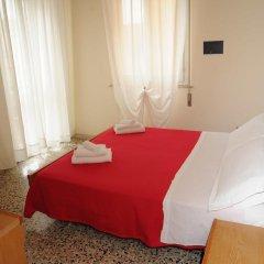 Отель Barbiani Италия, Риччоне - отзывы, цены и фото номеров - забронировать отель Barbiani онлайн комната для гостей фото 4