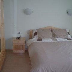Отель Pollo Resort Солнечный берег комната для гостей фото 2