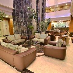 Ankara Plaza Hotel Турция, Анкара - отзывы, цены и фото номеров - забронировать отель Ankara Plaza Hotel онлайн интерьер отеля