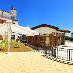 Отель Sunrise Club Apart Hotel Болгария, Равда - отзывы, цены и фото номеров - забронировать отель Sunrise Club Apart Hotel онлайн фото 4