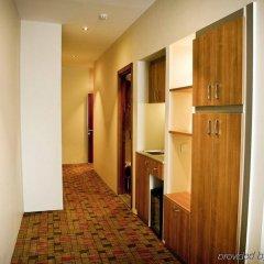 Serene Hotel Турция, Стамбул - отзывы, цены и фото номеров - забронировать отель Serene Hotel онлайн удобства в номере