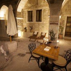 Отель Kayakapi Premium Caves - Cappadocia фото 9