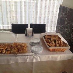 Birkent Турция, Диярбакыр - отзывы, цены и фото номеров - забронировать отель Birkent онлайн питание фото 2
