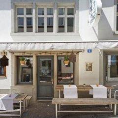 Отель Rössli Швейцария, Цюрих - отзывы, цены и фото номеров - забронировать отель Rössli онлайн
