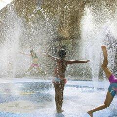 Отель Four Seasons Resort Bora Bora Французская Полинезия, Бора-Бора - отзывы, цены и фото номеров - забронировать отель Four Seasons Resort Bora Bora онлайн