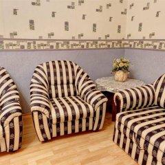 Апартаменты STN Apartments by the Hermitage Санкт-Петербург комната для гостей фото 2