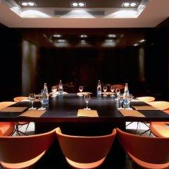 Отель Pestana Arena Barcelona фото 12