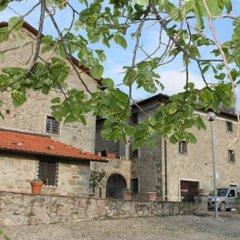 Отель Agriturismo Casa Passerini a Firenze Лонда детские мероприятия фото 2