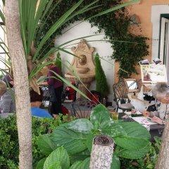Hotel Santa Lucia Минори фото 2