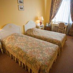 Отель Gutenbergs Латвия, Рига - - забронировать отель Gutenbergs, цены и фото номеров комната для гостей фото 3