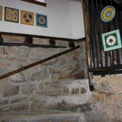 Отель Erendgikov's House Болгария, Чепеларе - отзывы, цены и фото номеров - забронировать отель Erendgikov's House онлайн фото 16