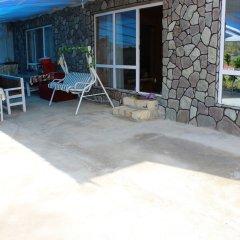 Отель Guba Panoramic Villa Азербайджан, Куба - отзывы, цены и фото номеров - забронировать отель Guba Panoramic Villa онлайн фото 35