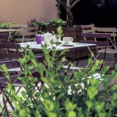 Отель Mercure Toulouse Centre Wilson Capitole hotel Франция, Тулуза - отзывы, цены и фото номеров - забронировать отель Mercure Toulouse Centre Wilson Capitole hotel онлайн фото 12