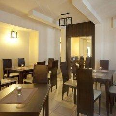 Отель Start Hotel Atos Польша, Варшава - 11 отзывов об отеле, цены и фото номеров - забронировать отель Start Hotel Atos онлайн питание фото 3