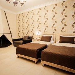 Отель Tomas House Тбилиси комната для гостей фото 5