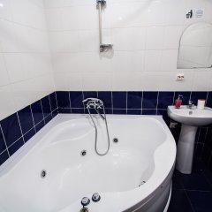 Самсонов Отель на Марата ванная фото 2