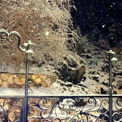 Отель Park Avenue Hotel Армения, Ереван - отзывы, цены и фото номеров - забронировать отель Park Avenue Hotel онлайн ванная фото 2