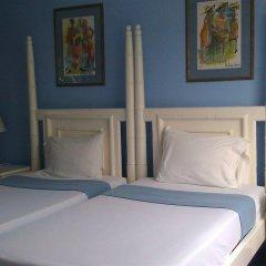 Отель Hibiscus Lodge Ямайка, Очо-Риос - отзывы, цены и фото номеров - забронировать отель Hibiscus Lodge онлайн фото 3