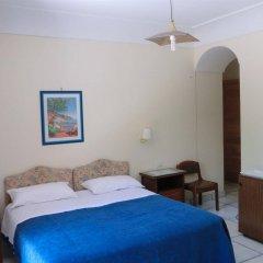 Отель A Casa Dei Nonni Италия, Равелло - отзывы, цены и фото номеров - забронировать отель A Casa Dei Nonni онлайн комната для гостей фото 3