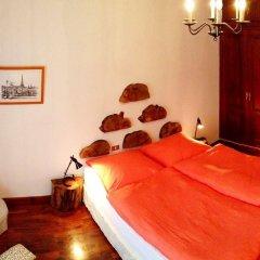 Отель Finca Los Geranios детские мероприятия