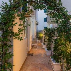 Отель Villa DiEden фото 22