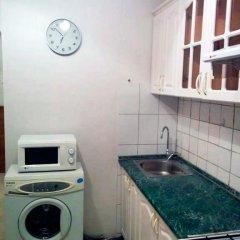 Апартаменты Apartment on Schepkina Москва в номере фото 2