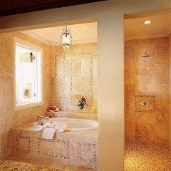 Отель Jamaica Inn ванная