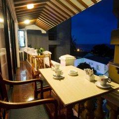 Отель Kam Hotel Мальдивы, Северный атолл Мале - отзывы, цены и фото номеров - забронировать отель Kam Hotel онлайн в номере