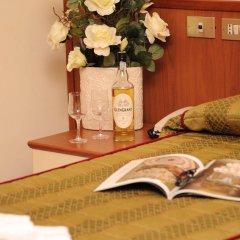 Отель San Siro Fiera Италия, Милан - отзывы, цены и фото номеров - забронировать отель San Siro Fiera онлайн фото 3