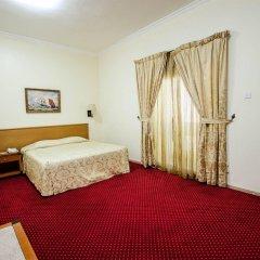 Отель Al Seef Hotel ОАЭ, Шарджа - 3 отзыва об отеле, цены и фото номеров - забронировать отель Al Seef Hotel онлайн детские мероприятия