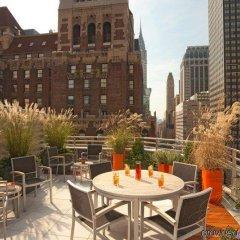 Hotel 48LEX New York фото 3