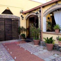 Отель B&B Puerto Seguro Италия, Пиццо - отзывы, цены и фото номеров - забронировать отель B&B Puerto Seguro онлайн