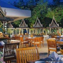 Отель Avani Pattaya Resort Таиланд, Паттайя - 6 отзывов об отеле, цены и фото номеров - забронировать отель Avani Pattaya Resort онлайн фото 8
