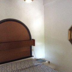 Отель Solimar Inn Suites комната для гостей фото 2