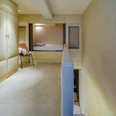 Отель Sweet Inn Rue D'Enghien интерьер отеля