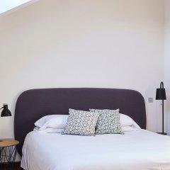Отель 60 Balconies Recoletos комната для гостей фото 4